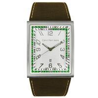 Authentic cK Calvin Klein K4211138 N/A B0013MTJMY Fine Jewelry & Watches