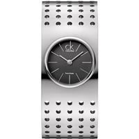 Authentic Calvin Klein K8324107 613352033635 B0017UB150 Fine Jewelry & Watches