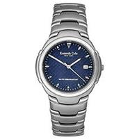 Authentic Kenneth Cole KC3268 020571401235 B0000V9GTK Fine Jewelry & Watches