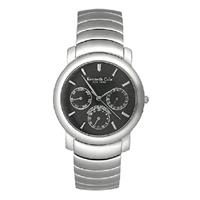 Authentic Kenneth Cole New York KC3301 020571406896 B00KSDOQCC Fine Jewelry & Watches