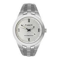 Authentic Kenneth Cole New York KC3364 020571420380 B00KSDOKKK Fine Jewelry & Watches
