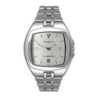 Authentic Kenneth Cole New York KC3386 020571422162 B00KSDPBUI Fine Jewelry & Watches