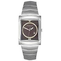 Authentic Kenneth Cole New York KC3399 020571003255 B00KSDP4NC Fine Jewelry & Watches