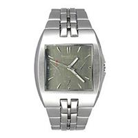 Authentic Kenneth Cole KC3422 020571009899 B0000V9HO4 Fine Jewelry & Watches