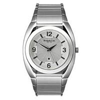 Authentic Kenneth Cole New York N/A N/A B00KSDNNQM Fine Jewelry & Watches