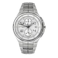Authentic Kenneth Cole New York KC3595 020571063846 B00KSDMHOG Fine Jewelry & Watches