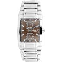 Authentic Kenneth Cole New York KC3605 020571064058 B000EB5RQ2 Fine Jewelry & Watches
