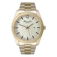 Authentic Kenneth Cole New York IKC9095 020571088948 B0076PB2MW Fine Jewelry & Watches