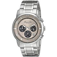 Authentic Kenneth Cole New York KC9292 020571103764 B00D3RFUH0 Fine Jewelry & Watches