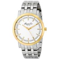 Authentic Kenneth Cole New York KC9335 020571111240 B00F887J1W Fine Jewelry & Watches