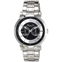 Authentic Kenneth Cole New York KC9375 020571116009 B00KBCN392 Fine Jewelry & Watches