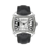 Authentic Modus LA913501523Q 847269091352 B00747CQ22 Fine Jewelry & Watches