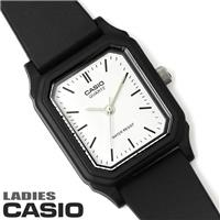 Authentic Casio LQ-142-7EUDF (A152) N/A B000OEH77G Fine Jewelry & Watches