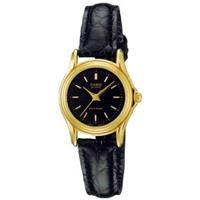 Authentic Casio LTP1096Q-1A N/A B000VGXKJ6 Fine Jewelry & Watches