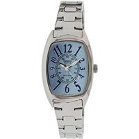 Authentic Casio LTP1208D2B N/A B001CZDKSQ Fine Jewelry & Watches