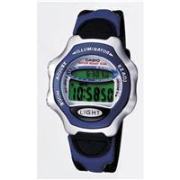 Authentic Casio MQ27-1B N/A B000GB0G34 Fine Jewelry & Watches