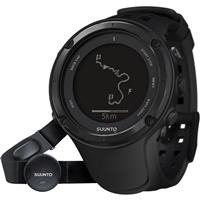 Authentic Suunto Suunto N/A B00CFCARZE Fine Jewelry & Watches