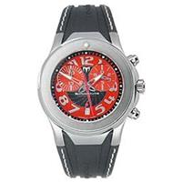 Authentic TechnoMarine TMM13 N/A B000A8N6G2 Fine Jewelry & Watches