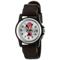 Authentic Disney MCK625 751744272979 B004Q4MJ6Y Fine Jewelry & Watches
