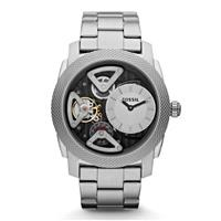 Authentic Fossil ME1120 691464845711 B0088X1R3K Fine Jewelry & Watches