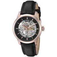 Authentic Fossil ME3084 796483181786 B00WM0UI62 Fine Jewelry & Watches