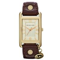 Authentic Michael Kors Taylor 796483113008 B0094IGD8C Fine Jewelry & Watches