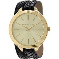 Authentic Michael Kors giftandjewels-W-MK2315 N/A B004JW0FHI Fine Jewelry & Watches