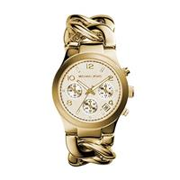 Authentic Michael Kors MK3131 748579556879 B0031RFZ8G Fine Jewelry & Watches
