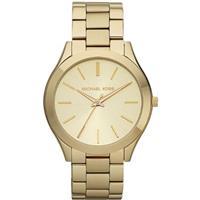 Authentic N/A N/A N/A B00EIFKUYY Fine Jewelry & Watches
