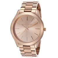 Authentic Michael Kors MK3197 645195798624 B00C6PIJPA Wristwatch.com