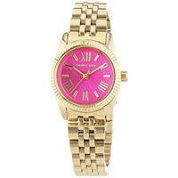 Authentic Michael Kors MK3270 691464730024 B00RM49S2I Fine Jewelry & Watches