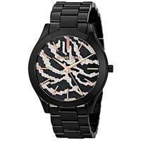 Authentic Michael Kors MK3316 722631398300 B00PFSJ9Q8 Fine Jewelry & Watches