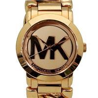 Authentic Michael Kors BA:6J28 796483112995 B00WRKV6S6 Fine Jewelry & Watches