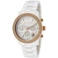 Authentic Michael Kors 5139 700600778094 B006M5DQTO Fine Jewelry & Watches
