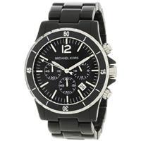 Authentic Michael Kors MK5391 N/A B003UARF9Q Fine Jewelry & Watches