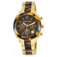 Authentic Michael Kors MK8288 691464951610 B003CE6H58 Fine Jewelry & Watches