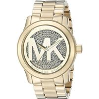 Authentic Michael Kors MK5706 722630225294 B00EBBJYOW Fine Jewelry & Watches