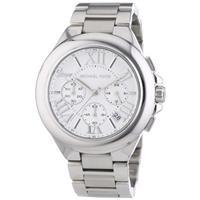 Authentic Michael Kors Michaël Kors N/A B009DFSUFU Fine Jewelry & Watches