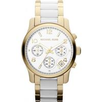 Authentic Michael Kors MK8365 796483124042 B00AB5AOMI Fine Jewelry & Watches