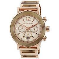 Authentic Michael Kors Dugena Premium 796483017146 B00CS1DW4U Fine Jewelry & Watches