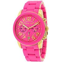 Authentic Michael Kors MK3321 796483070912 B00IGE6XM6 Fine Jewelry & Watches