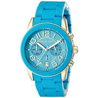 Authentic Michael Kors MKORS-MK8294 691464918392 B00II93SL8 Fine Jewelry & Watches