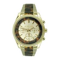 Authentic Michael Kors MK5963 796483113169 B00KBNDQKM Fine Jewelry & Watches