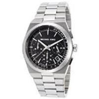 Authentic Michael Kors MK6054 796483122550 B00NO4SHOK Fine Jewelry & Watches