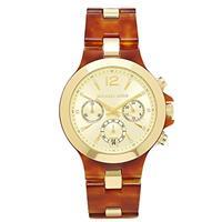 Authentic N/A N/A N/A B06XKQQQXB Wrist Watches