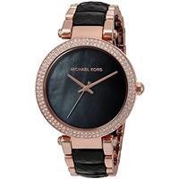 Authentic Michael Kors MK6414 796483273467 B01M1JDIOY Wrist Watches