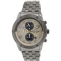 Authentic Michael Kors MK8349 796483098459 B00IP58CAW Fine Jewelry & Watches