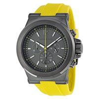 Authentic Michael Kors MK8356 796483098527 B00IP58XEW Fine Jewelry & Watches