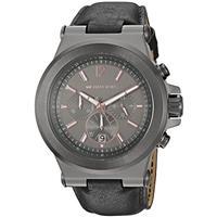 Authentic Michael Kors MK8511 796483272880 B01EI7QGOY Wrist Watches