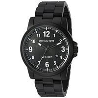 Authentic Michael Kors MK8532 796483286993 B01M05BEKJ Wrist Watches